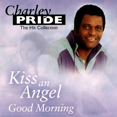 hit collection charley pride songs reviews credits