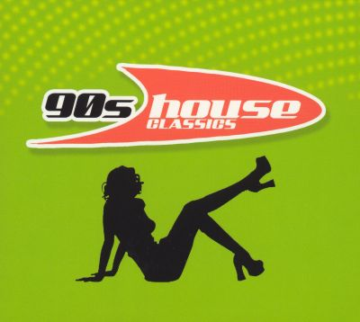 39 90s house classics various artists songs reviews for 90s house music hits