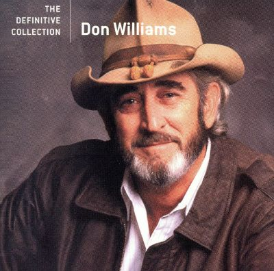 The definitive collection [sound recording]