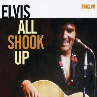 elvis song lyrics all shook up Lyrics to 'all shook up' by elvis presley a well i bless my soul what's wrong with me / i'm itching like a man on a fuzzy tree / my friends say i'm actin' wild as a bug.