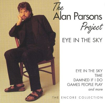 the alan parsons project eye in the sky Eye in the sky / alan parsons project / (written by eric woolfson and alan parsons) / [intro] / bm g bm g / [verse] / d.