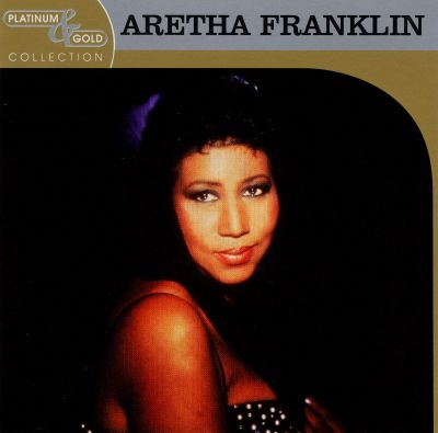aretha franklin songs - photo #22