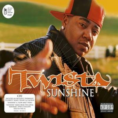 Twista - Sunshine