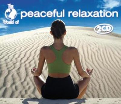 The World of Peaceful Relaxation