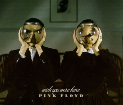 floyd hispanic singles Hispanic pink floyd to release 'the early years - 1965-1972' a deluxe 27-disc box set  when pink floyd were still writing singles and at the same.