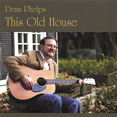 This old house dean phelps songs reviews credits for Classic house music songs
