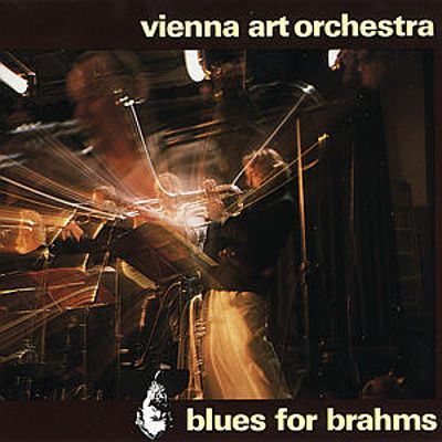 Blues for Brahms