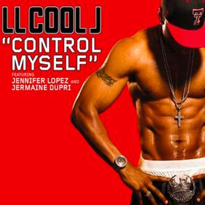 Control Myself [Single] - LL Cool J | Songs, Reviews, Credits ...