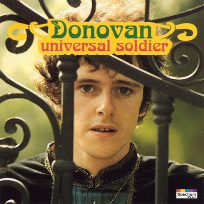 donovan latin singles There was a woman at alexandria named hypatia,  for calculating the number of degrees swept out by the sun in a single day as it orbits  (in latin) socrates of .
