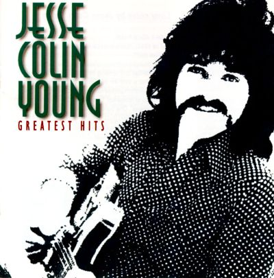 1361321 Jesse Colin Young Fall River moreover Watch additionally DeepEar in addition ROCK 20LISTING 20 moreover Song for Juli. on light shine jesse colin young