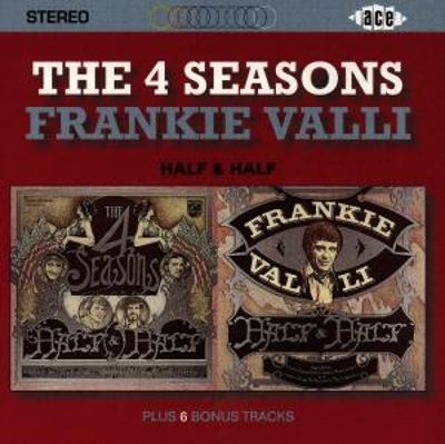 frankie valli and the 4 seasons videos classical conditioning