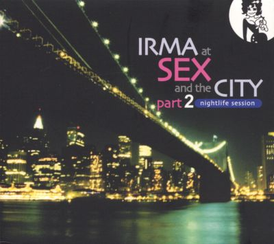 Sex and the city 2 release date