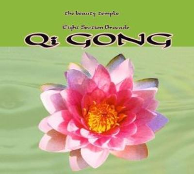 The Beauty Temple: Qi Gong