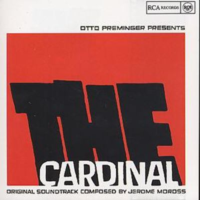 Cardinal [Original Soundtrack]