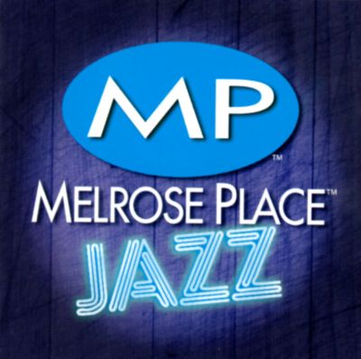 Melrose Place Original Melrose Place Jazz Upstairs