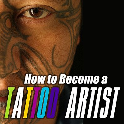 how to become a tattoo artist various artists songs
