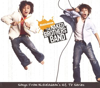 The naked brothers band songs Nude Photos 89