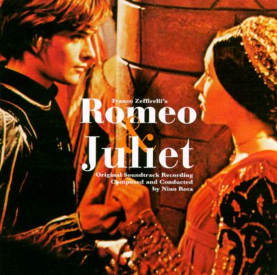 an overview of films depicting the story of shakespeares romeo and juliet Key themes in shakespeare's romeo and juliet with key examples.