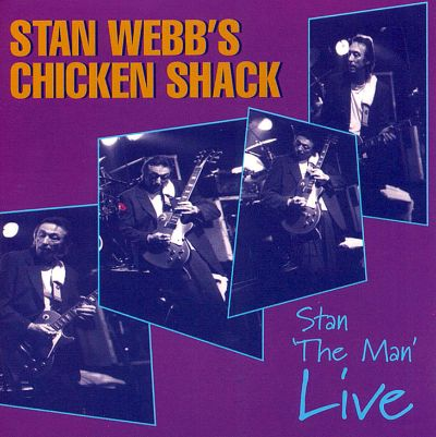 Stan Webb's Chicken Shack MI0001967154.jpg?partner=allrovi