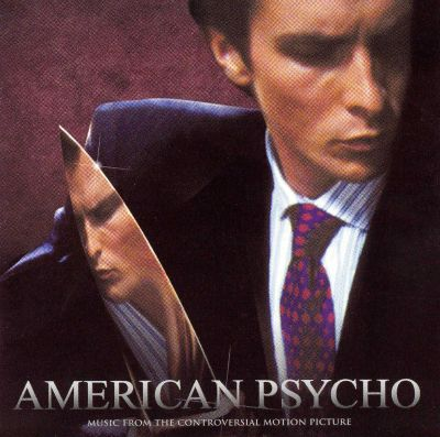 """american psycho review Bret easton ellis on his fight to keep the violence in american psycho: """"[the  editor's] concern was, how are we going to be able to concentrate on the next  scene."""