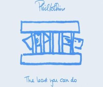 Least You Can Do [Germany CD]