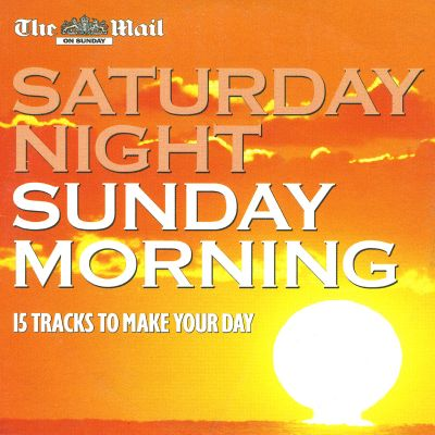 saturday night and sunday morning by Saturday night and sunday morning is an adaptation of the 1958 novel of the same name by alan sillitoethe film is about a young machinist who spends his weekends drinking and partying, all the while having an affair with a married woman.