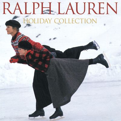 The best way to get Ralph Lauren coupons is to visit shopnew-l4xmtyae.tk for the latest special offers and deals. This classic fashion retailer regularly has discounts on already reduced merchandise. Shop all the best sales including Thanksgiving, Black Friday and Cyber Monday this holiday season.