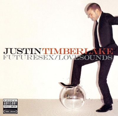 Futuresex/lovesounds [sound recording]