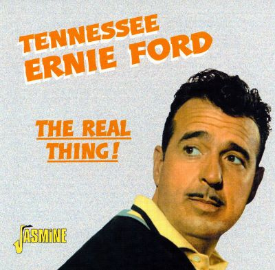the real thing tennessee ernie ford songs reviews credits. Cars Review. Best American Auto & Cars Review
