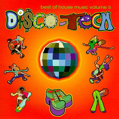 Popular house music artists 28 images best of house for Top 10 house songs