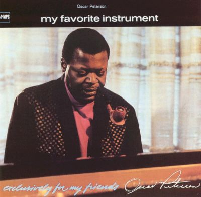 10 Box Sets together with My Favorite Instrument in addition Vep5064 in addition Iella Louisi Quality Records Pressing 45rpm besides Albumlist11926. on oscar peterson albums verve