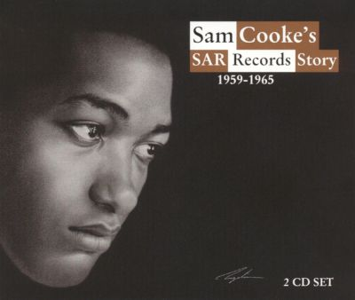 New to sam cooke steve hoffman music forums excellent 2 disc set that lays out the blueprint on sam cookes gospel and rb lineage from bobby womack to johnnie taylor to lou rawls and others malvernweather Choice Image