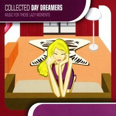 Collected Day Dreamers