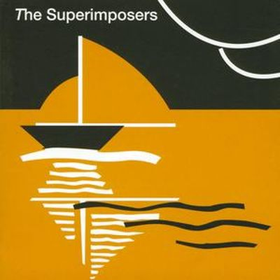 The Superimposers