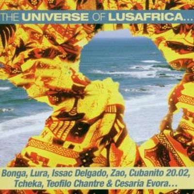 The Universe of Lusafrica