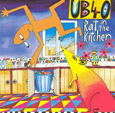 bathroom ub40 rat in me kitchen had repeat