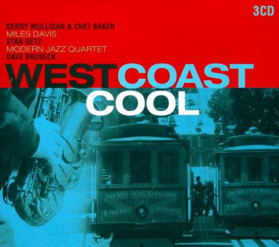 cool west