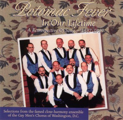 potomac latin dating site Member sign in potomac greennet welcome to our reviews of the member sign in potomac greennet (also known as sey dresses)check out our top 10 list below and follow our links to read our.