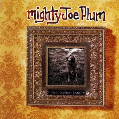 Review Mighty Joe Plum Happiest Dogs