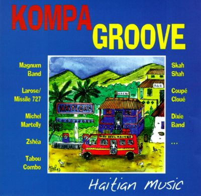 haitian music Live 24 h music search on caribbean & haitian music listen and download the  latest in haitian music kompa magazine online haitian music download.