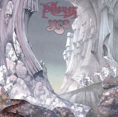 Relayer Yes Songs Reviews Credits Awards Allmusic