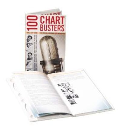 100 Chart Busters
