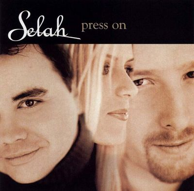 selah christian dating site Bless the broken road is a song that has been recorded by several american country  christian country: length: 3: 46  selah singles chronology bless the.