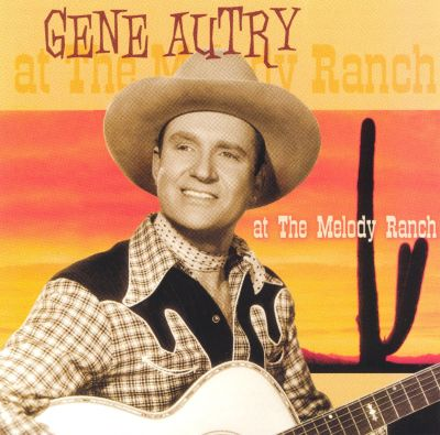 gene autry latin dating site Twenty-odd years ago, while writing a book about the 2,000 and more irish children dispatched to america for adoption, i received a letter from a man in texas called gene autry.
