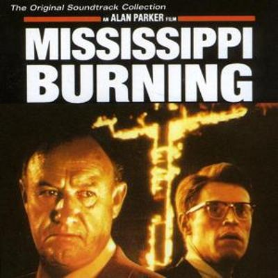 a movie analysis and recommendation for mississippi burning Since its founding in 1701, yale university has been dedicated to expanding and sharing knowledge, inspiring innovation, and preserving cultural and scientific information for future generations.