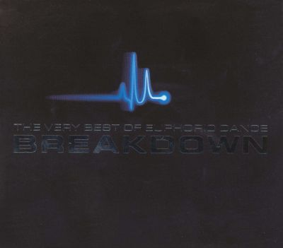 Very best of euphoric dance breakdown level various for Euphoric house music
