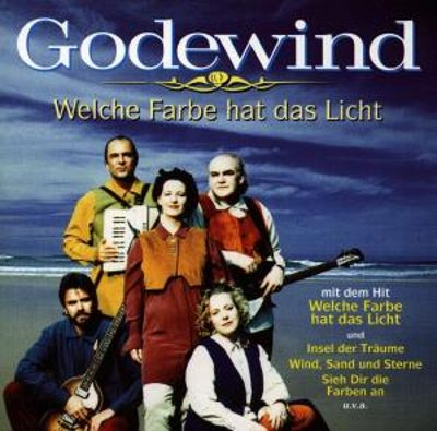 welche farbe hat das licht godewind songs reviews credits allmusic. Black Bedroom Furniture Sets. Home Design Ideas