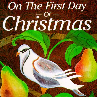 On the First Day of Christmas - Various Artists | Songs, Reviews, Credits, Awards | AllMusic