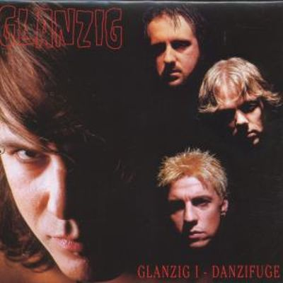 Image result for glanzig