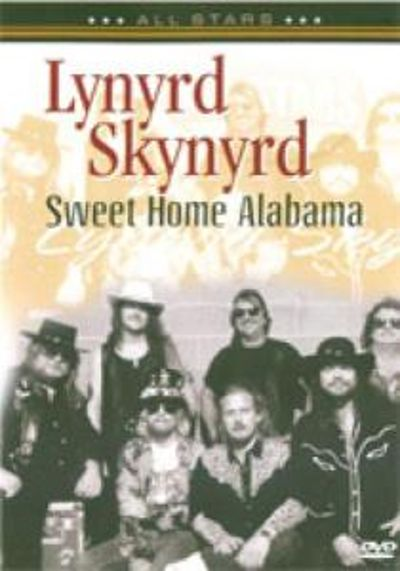In Concert/Sweet Home Alabama